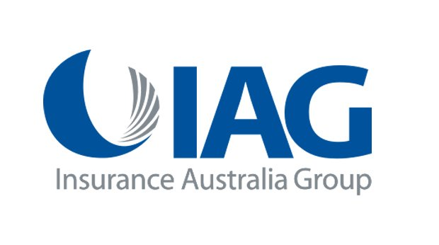 IAG-Insurance-Australia-Group