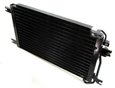 mitsubishi-air-con-radiator