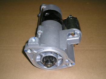mitsubishi-starter-motors