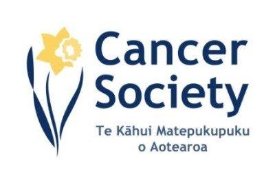Cancer society MAORI_LOGO_RGB